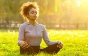 Yoga for AFib