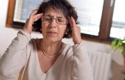 What AFib Patients Should Know About Dizziness and Fainting