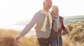 5 Tips for Traveling with AFib