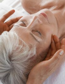 Have You Tried Massage for AFib?