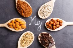 The Importance of Magnesium for People With Atrial Fibrillation