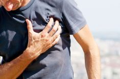 How Do You Know If You Have AFib?