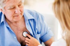 Is It Possible to Have AFib Without Symptoms?